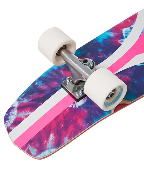 PINK BOARDSPORTS SKATE DUSTERS COMPLETES - 10531508PINK