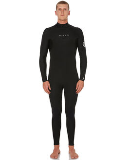 BLACK BOARDSPORTS SURF RIP CURL MENS - WSM9EM0090