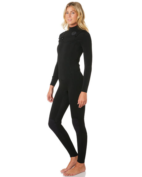 WAVE BOARDSPORTS SURF BILLABONG WOMENS - 6795830WVE