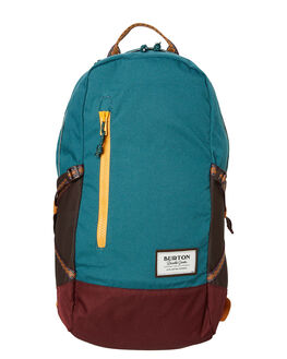 BALSAM MENS ACCESSORIES BURTON BAGS + BACKPACKS - 163381411