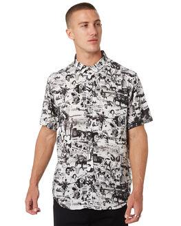 ASSORTED MENS CLOTHING INSIGHT SHIRTS - 5000003633ASSRT