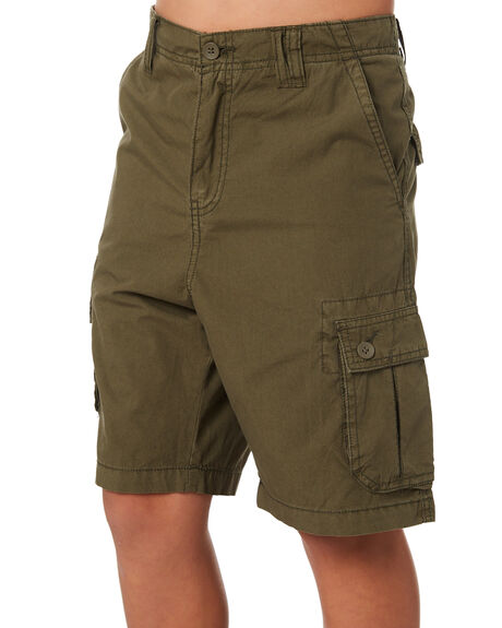 MILITARY OUTLET KIDS SWELL CLOTHING - S3164233MIL