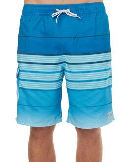 ROYAL MENS CLOTHING BILLABONG BOARDSHORTS - 9572431RYL