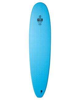 BLUE BOARDSPORTS SURF OCEAN AND EARTH SOFTBOARDS - SESO80GBLU