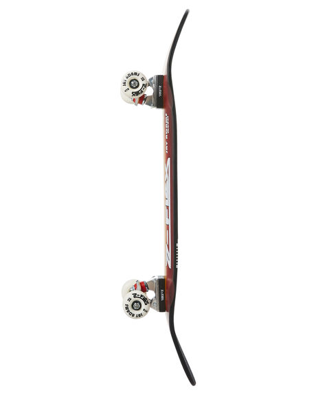 MULTI BOARDSPORTS SKATE Z FLEX COMPLETES - ZFXSC0017