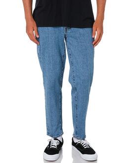 FENNEL BASE MENS CLOTHING LEVI'S JEANS - 75747-0005FENBA