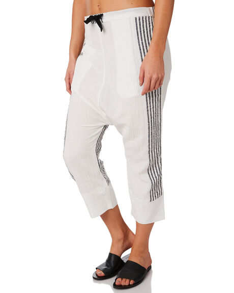 MULTI OUTLET WOMENS ZULU AND ZEPHYR PANTS - ZZ2074MUL