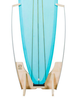 PLYWOOD BOARDSPORTS SURF SOLID RACKS BOARD RACKS - SD-9091WPLY