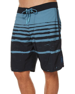 ARS MENS CLOTHING DEPACTUS BOARDSHORTS - AM010005ARS