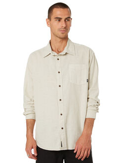 PEYOTE MENS CLOTHING THRILLS SHIRTS - TR9-200KPPEYTE