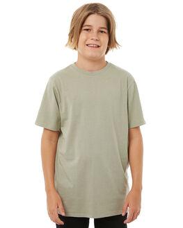 MINT KIDS BOYS SWELL TOPS - S3183006MINT