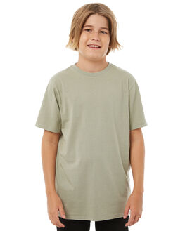 MINT OUTLET KIDS SWELL CLOTHING - S3183006MINT
