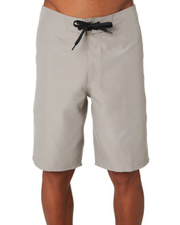 GREY MENS CLOTHING SWELL BOARDSHORTS - S5202235GREY