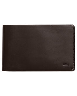 JAVA MENS ACCESSORIES BELLROY WALLETS - WTRA-RFIDJAV