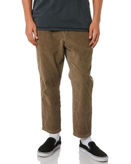 DESERT MENS CLOTHING THRILLS PANTS - TW8-403JDES