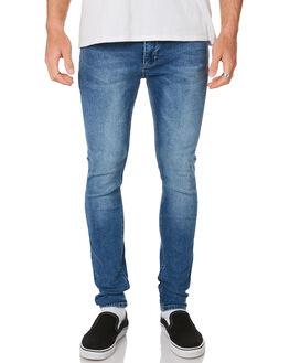AXEL MENS CLOTHING NEUW JEANS - 332724503