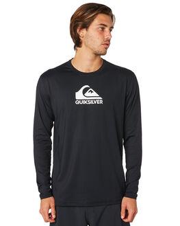 BLACK BOARDSPORTS SURF QUIKSILVER MENS - UQYWR03053KVJ0