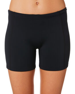 BLACK BOARDSPORTS SURF RIP CURL WOMENS - WSH8EW0090