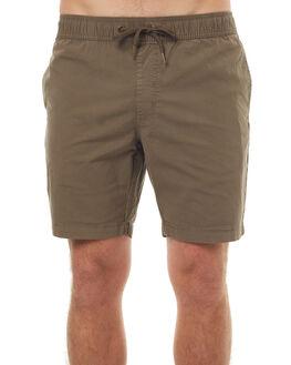 CLAY MENS CLOTHING BILLABONG SHORTS - 9572715C24