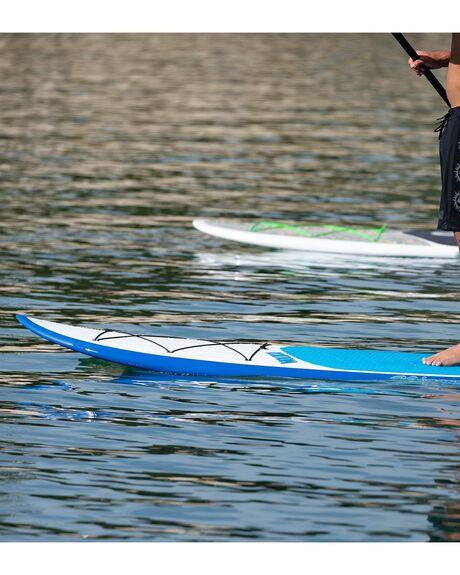 BLUE BOARDSPORTS SURF MOLOKAI SUPS - 130390