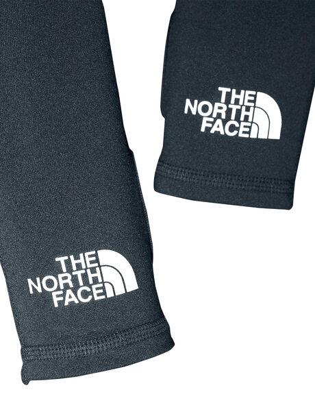 TNF BLACK BOARDSPORTS SNOW THE NORTH FACE MENS - NF0A3FMMJK3
