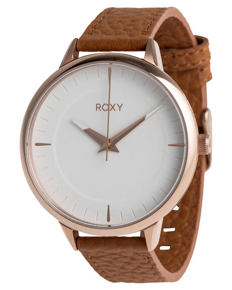 CAMEL WOMENS ACCESSORIES ROXY WATCHES - ERJWA03012NLF0