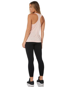 PINK SAND WOMENS CLOTHING LORNA JANE ACTIVEWEAR - 041909PNKS