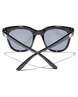 BLACK WOMENS ACCESSORIES MINKPINK SUNGLASSES - MNP1908240BLK