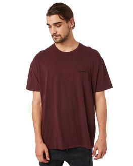 PORT MENS CLOTHING ZANEROBE TEES - 125-METPORT