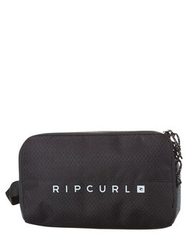 MIDNIGHT MENS ACCESSORIES RIP CURL BAGS - BUTHJ14029
