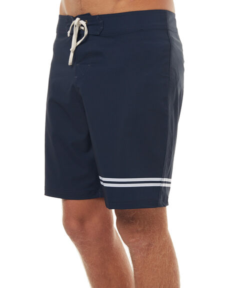REEF MENS CLOTHING MCTAVISH BOARDSHORTS - MS-17BS-06REEF