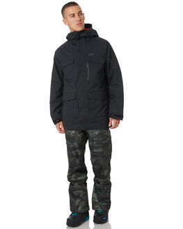 BLACKOUT BOARDSPORTS SNOW OAKLEY MENS - 41251602E