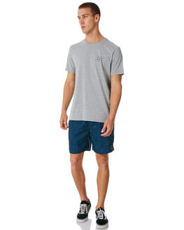 INDIGO MENS CLOTHING BILLABONG BOARDSHORTS - 9581418IND