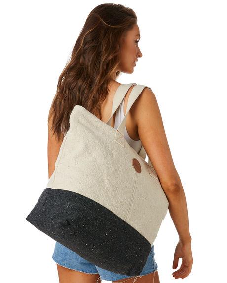 BONE WOMENS ACCESSORIES RIP CURL BAGS + BACKPACKS - LSBHC13021