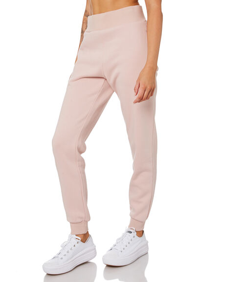 BLUSH WOMENS CLOTHING SWELL PANTS - S8189550BLUSH