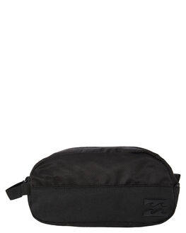 STEALTH MENS ACCESSORIES BILLABONG OTHER - 9681507ASTEA