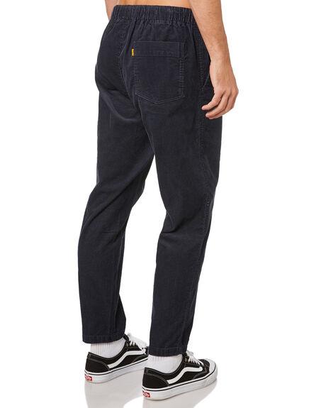 PETROL MENS CLOTHING THE CRITICAL SLIDE SOCIETY PANTS - PT2010PTRL
