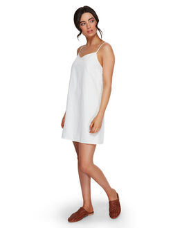 CLOUD WOMENS CLOTHING BILLABONG DRESSES - BB-6591472-C08