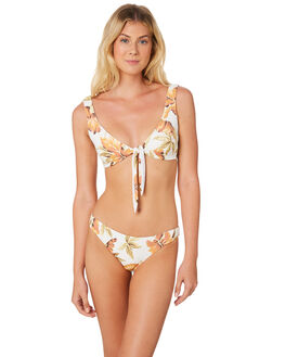 PRINT WOMENS SWIMWEAR ZULU AND ZEPHYR BIKINI SETS - ZZ2516PRNT
