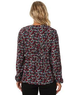 GARDEN WOMENS CLOTHING SWELL FASHION TOPS - S8173167GARD