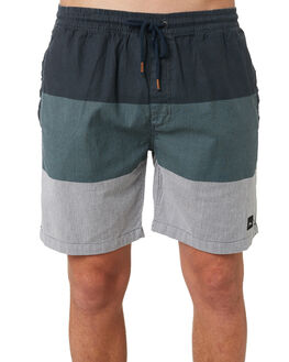 NAVY MENS CLOTHING IMPERIAL MOTION SHORTS - 201403008012NVY