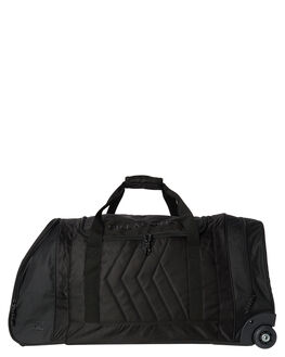 STEALTH MENS ACCESSORIES BILLABONG BAGS + BACKPACKS - 9681231STEA