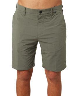TWILIGHT MARSH MENS CLOTHING HURLEY SHORTS - 895076307