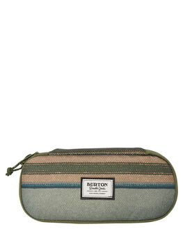 TUSK STRIPE MENS ACCESSORIES BURTON OTHER - 167061325