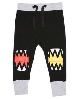 CHOMP KIDS TODDLER BOYS RADICOOL DUDE PANTS - RD1010CHOMP