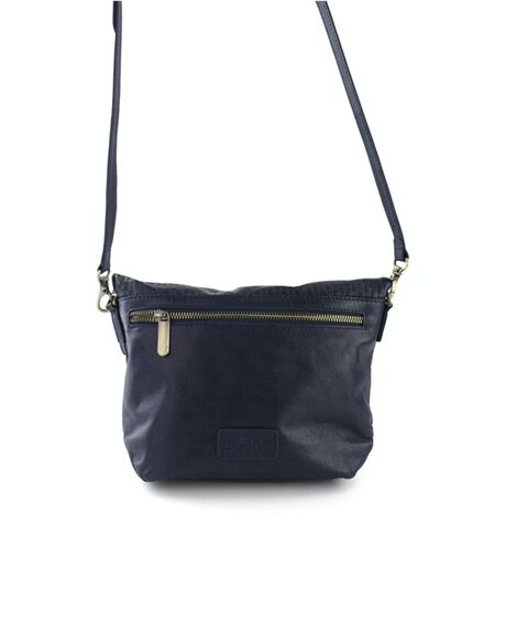 BLACK WOMENS ACCESSORIES BUENO BAGS + BACKPACKS - DELLABLACKNIL
