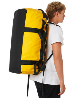 SUMMIT GOLD MENS ACCESSORIES THE NORTH FACE BAGS + BACKPACKS - NF0A3ETQZU3