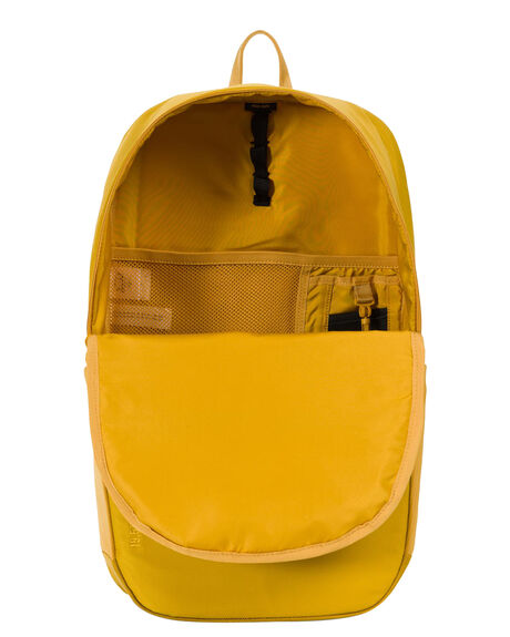 ARROWWOOD MENS ACCESSORIES HERSCHEL SUPPLY CO BAGS + BACKPACKS - 10322-02075-OSARRO