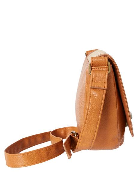 HONEY WOMENS ACCESSORIES RIP CURL BAGS + BACKPACKS - LSBOM10205
