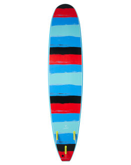 COOL BLU BOARDSPORTS SURF CATCH SURF SOFTBOARDS - ODY90CBLU